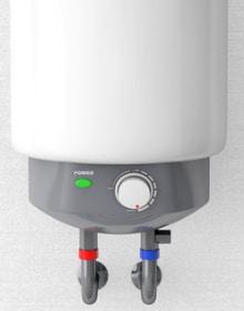 elektrische boiler of warmtepompboiler
